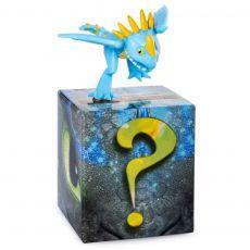 پک دوتایی فیگور شانسی اژدها (How to Train your Dragon), image 2