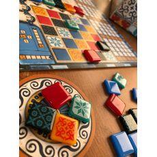 بازی فکری آزول (Azul), image 6