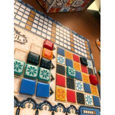 بازی فکری آزول (Azul), image 5