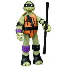 فیگور لاکپشتهای نینجا (Donatello), image 1
