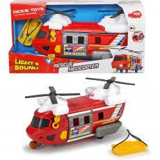 هلیکوپتر امداد و نجات, image 1