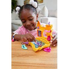 خانه عروسک های Polly, image 9