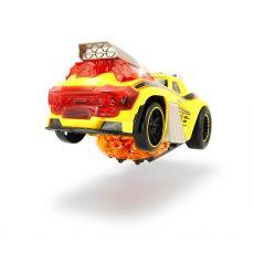 ماشین مسابقه 24 سانتی Skullracer, image 6