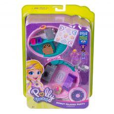خانه عروسک های Polly, image 2