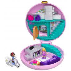 خانه عروسک های Polly, image 1