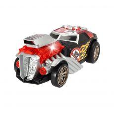ماشین مسابقه 24 سانتی Daredevil, image 4