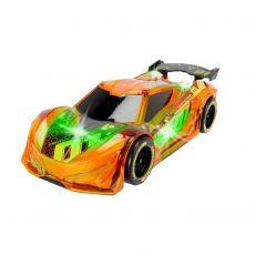 ماشین مسابقه 20 سانتی LightStreak Racer, image 3