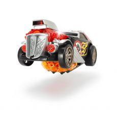 ماشین مسابقه 24 سانتی Daredevil, image 3