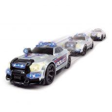 ماشين پليس 33 سانتي Street Force, image 6