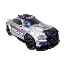 ماشين پليس 33 سانتي Street Force, image 1