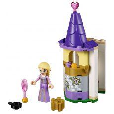لگو مدل برج راپونزل سري ديزني (41163), image 6