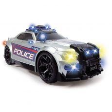 ماشين پليس 33 سانتي Street Force, image 5