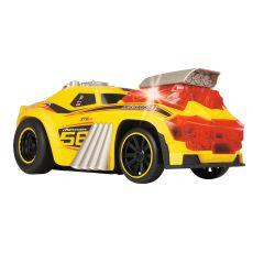 ماشین مسابقه 24 سانتی Skullracer, image 4
