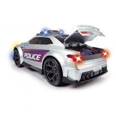 ماشين پليس 33 سانتي Street Force, image 4