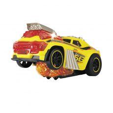 ماشین مسابقه 24 سانتی Skullracer, image 7