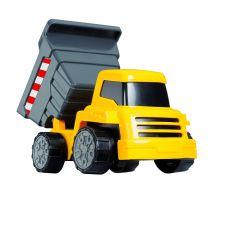 جرثقيل 67 سانتی Dickie Toys, image 3