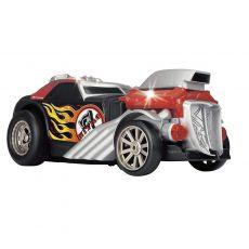 ماشین مسابقه 24 سانتی Daredevil, image 6