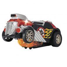 ماشین مسابقه 24 سانتی Daredevil, image 7