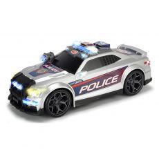 ماشين پليس 33 سانتي Street Force, image 3