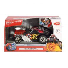 ماشین مسابقه 24 سانتی Daredevil, image 1