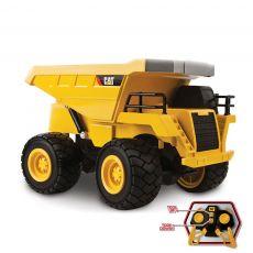 کامیون Cat, image 3
