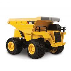 کامیون Cat, image 1