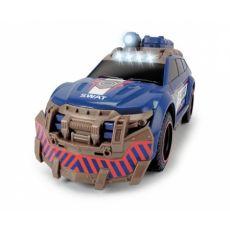 ماشين پليس 33 سانتي City Protector, image 4