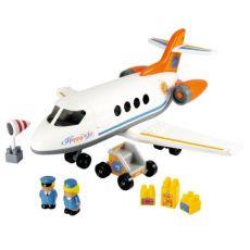 ست هواپیما, image 1