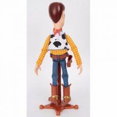 عروسک 30 سانتی سخنگوی وودی کلانتر (داستان اسباب بازی), image 5