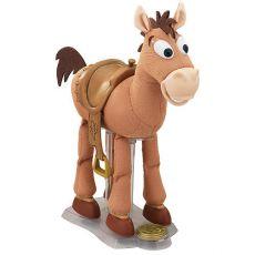 عروسک بولسای اسب وودی با افکت صوتی (داستان اسباب بازی), image 1