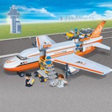 هواپیمای باربری, image 2