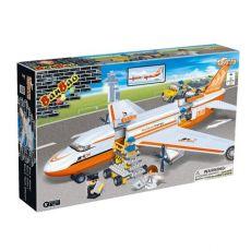 هواپیمای باربری, image 3