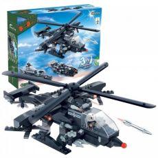 هلیکوپتر نیروی دفاعی, image 1