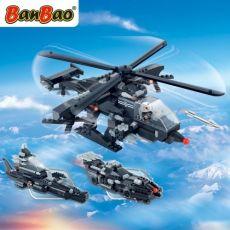 هلیکوپتر نیروی دفاعی, image 5