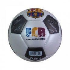 توپ بارسلونا, image 1