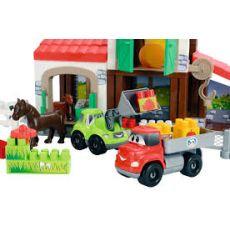 مزرعهی کشاورزی, image 5