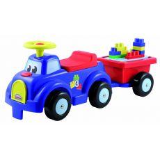 """ماشین - واکر """"ماکسی"""", image 3"""