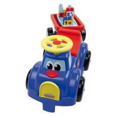 """ماشین - واکر """"ماکسی"""", image 4"""