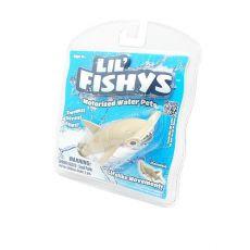 کوسه کوچولو (Lil Fishy), image 2
