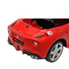 ماشین سواری دوسرعته فِراری F12, image 5