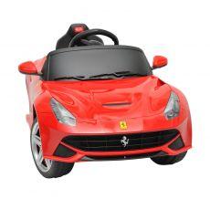 ماشین سواری دوسرعته فِراری F12, image 8
