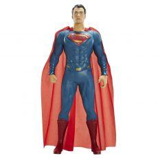 شخصیت کلکسیونی سوپرمن 79 سانتیمتری, image 1