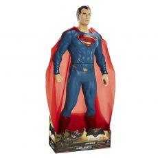 شخصیت کلکسیونی سوپرمن 79 سانتیمتری, image 2