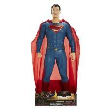 شخصیت کلکسیونی سوپرمن 79 سانتیمتری, image 3