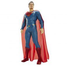 شخصیت کلکسیونی سوپرمن 79 سانتیمتری, image 5