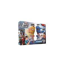 جلیقهی ضد گلولهی Avengers, image 2