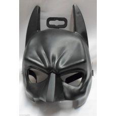 ماسک بتمن, image 2