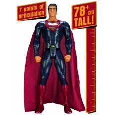 شخصیت سوپرمن 78 سانتیمتری, image 3