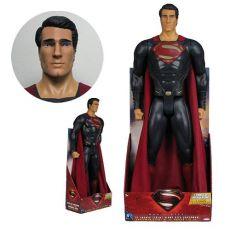 شخصیت سوپرمن 78 سانتیمتری, image 4