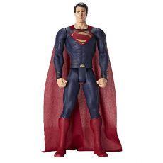 شخصیت سوپرمن 78 سانتیمتری, image 1